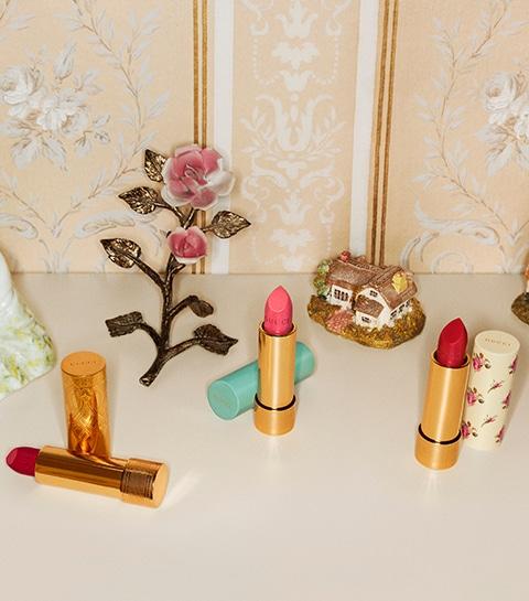 Deze 5 exclusieve beautymerken zijn eindelijk verkrijgbaar in België