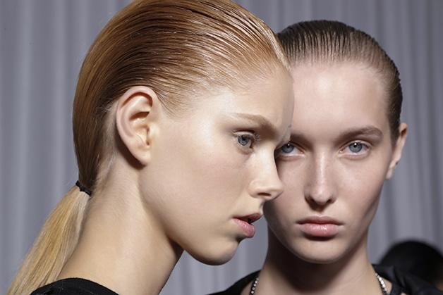 haarscrub producten scalp scrub