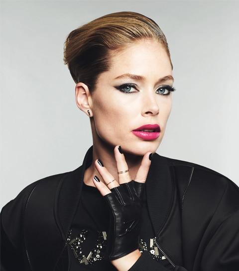 Hebben: L'Oreal en Karl Lagerfeld brengen limited edition make-upcollectie uit