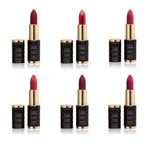 killian le rouge parfum lipsticks