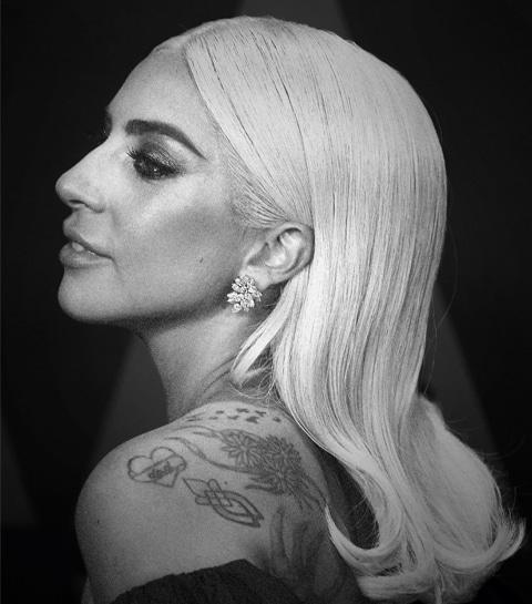 Exclusief interview: Lady Gaga over de boodschap in haar muziek