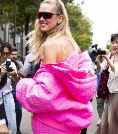 5 dingen die je moet weten over Milaan Fashion week