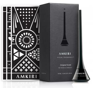 amkiri geur parfum tattoo's