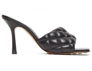 Bottega Veneta schoenen