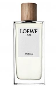 loewe parfums too faced belgië