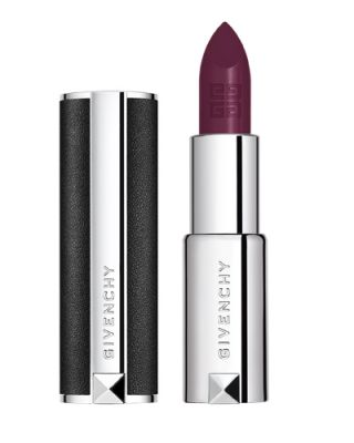 le rouge extension givenchy lipstick