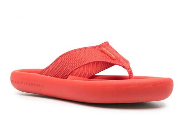 stella slippers