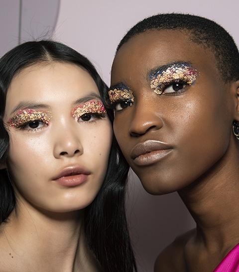 Het ideale beautyproduct volgens jouw sterrenbeeld