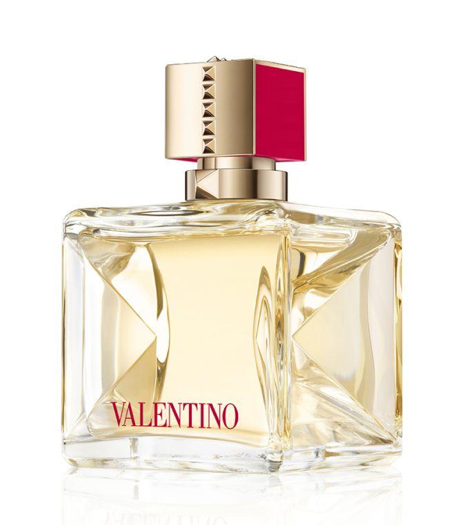 8 ultravrouwelijke parfums voor een zwoele herfst - 3