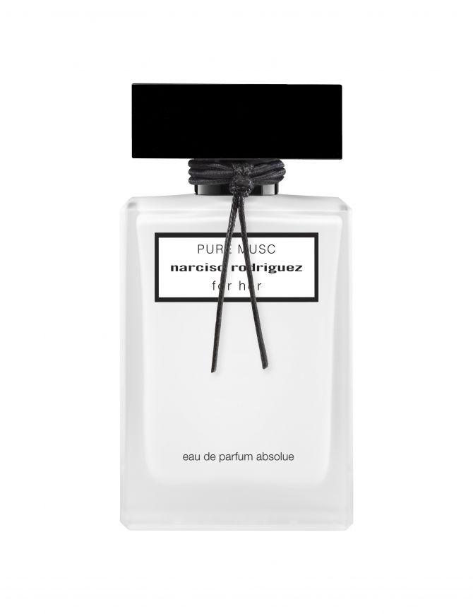 8 ultravrouwelijke parfums voor een zwoele herfst - 7