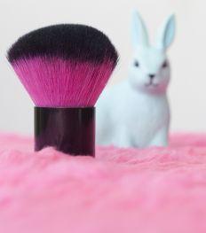 Cruelty-free: dit moet je weten over dierproeven in de cosmetica sector