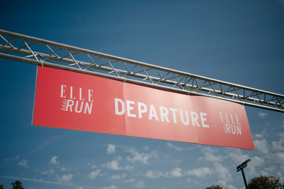 Elle Run-1