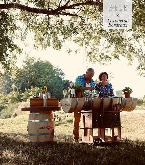 Recept: Vlaamse stoverij met de perfecte bordeauxwijn