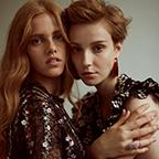 Fashion: de prachtige collectie van Giambattista Valli x H&M