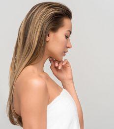 Alle tips om statisch haar te voorkomen