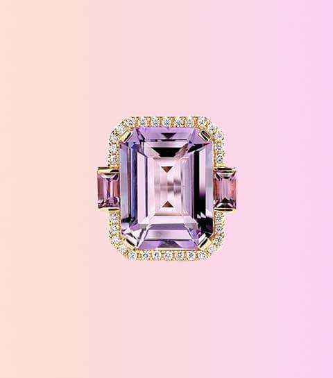 Deze (verlovings)ring is de nieuwste trend in juwelenland