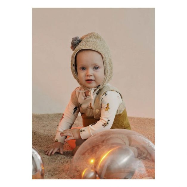 kindermode_nixnut_bobo_choses_rylee_and_cru_moumout_soft_gallery_