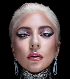 Getest: de Haus Laboratories make-up van Lady Gaga