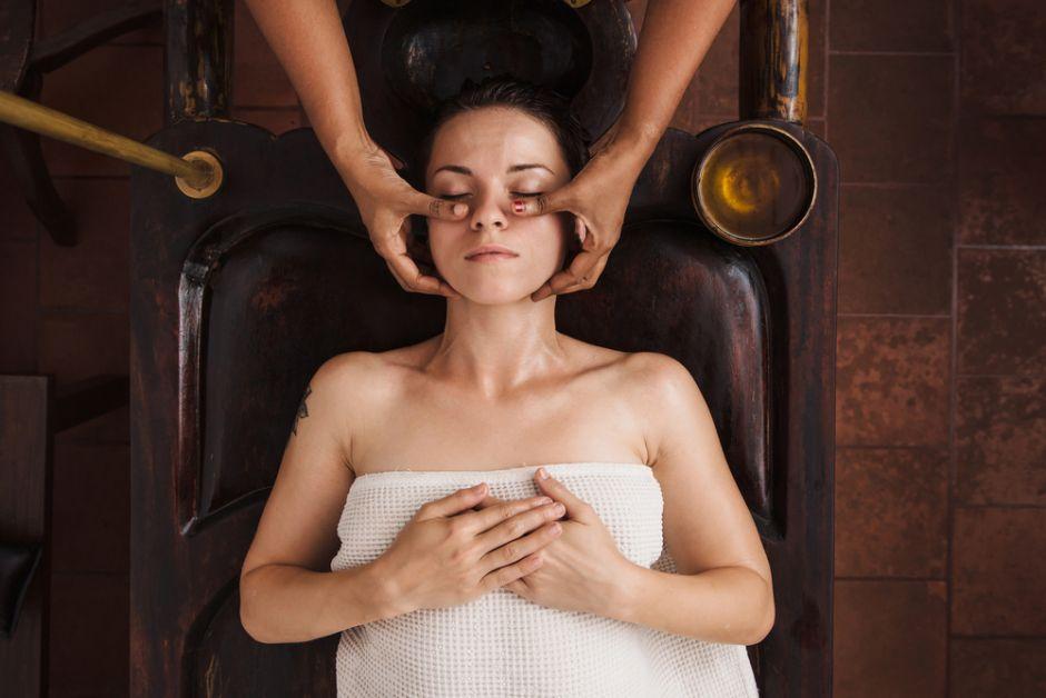 massage, shiatsu, deep tissue, thai, hot stone, ayurvedisch, holistisch