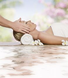 Self-care: Welk soort massage past het best bij jou?