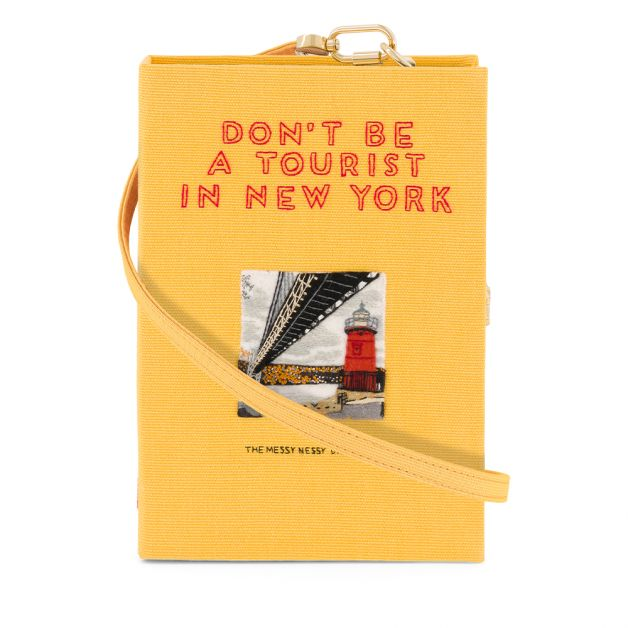 messy_nessy_chic_tourist_olympia_le_tan_book_clutch_collab