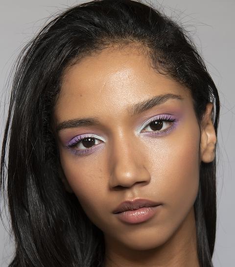 Deze nieuwe beautyproducten wil je meteen in je winkelmandje droppen