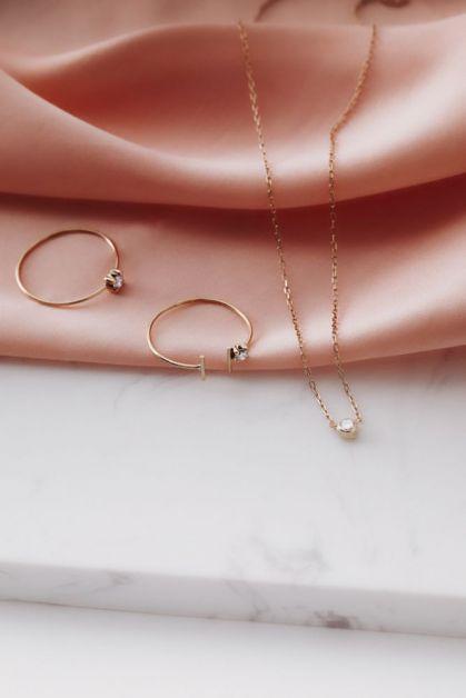 nue_lab_diamant_kopen_ring_antwerpen_