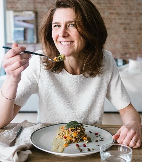 Getest: Gezond en lekker eten met het Detox Pack van Pack'n Joy
