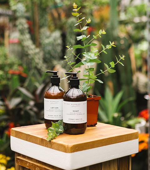 Eco shopping: deze bestselling beautyproducten hebben refill verpakkingen