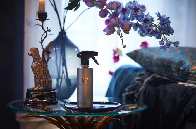 rituals home geur