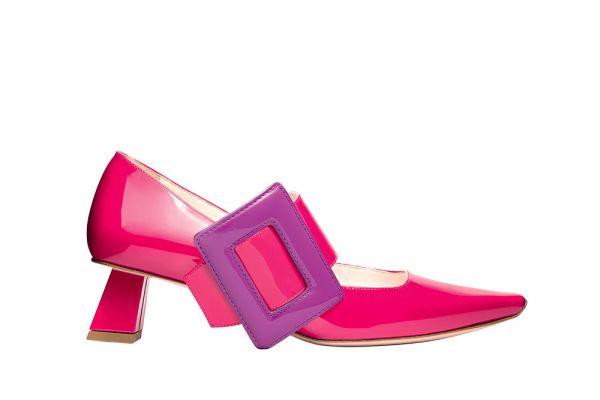 sashay_away_rupaul_trend_sashaying_fashion_styling_how_to_