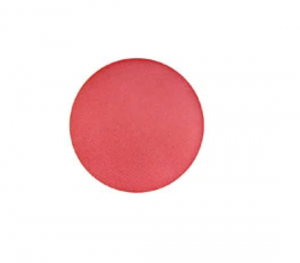 refill blush mac