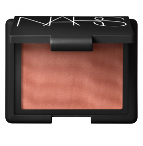 nars blush make-up rosacea