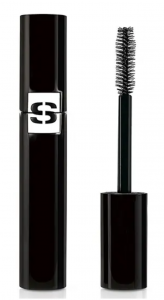 sisley make-up