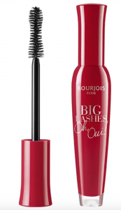 Bourjois Big Lashes Oh Oui!