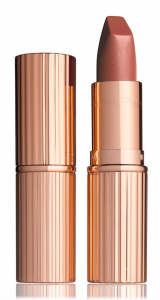 Charlotte tilbury meghan markle make-up favorieten