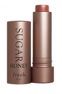 lipstick fresh meghan markle