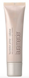 foundation primer make-up