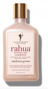 shampoo haar