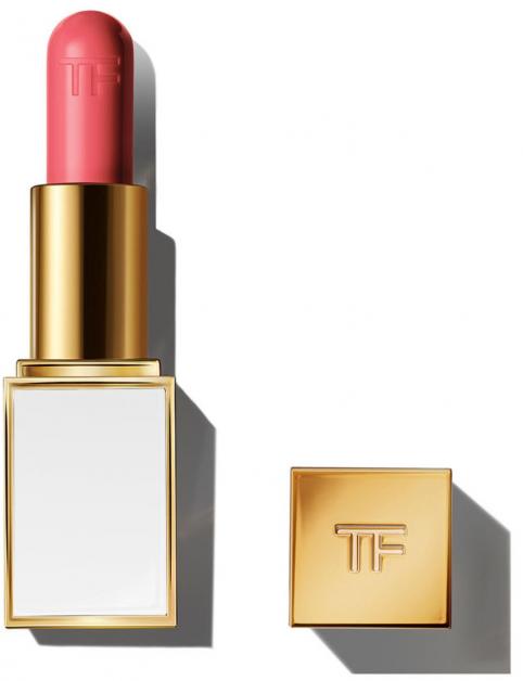 tom ford lipstick nieuwe beauty