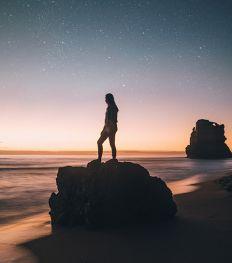 Wat brengt jouw toekomst? Ontdek het aan de hand van astrologische knooppunten