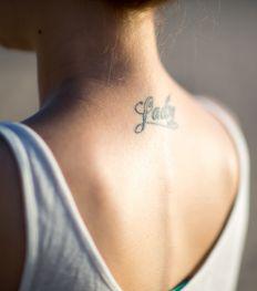 Tattoo shops in Brussel: onze favoriete adressen