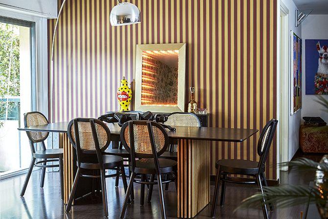 westwing etro alice interieur inspiratie