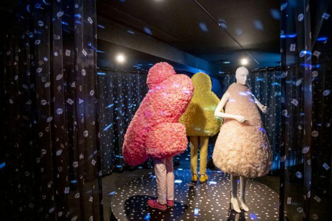 modemuseum hasselt smuk
