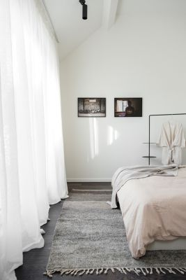 3MaisonJackie-suite-appartement-slaapkamer-01-©Thibault-De-Schepper