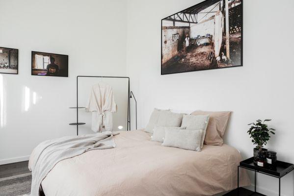 3MaisonJackie-suite-appartement-slaapkamer-02-©Thibault-De-Schepper