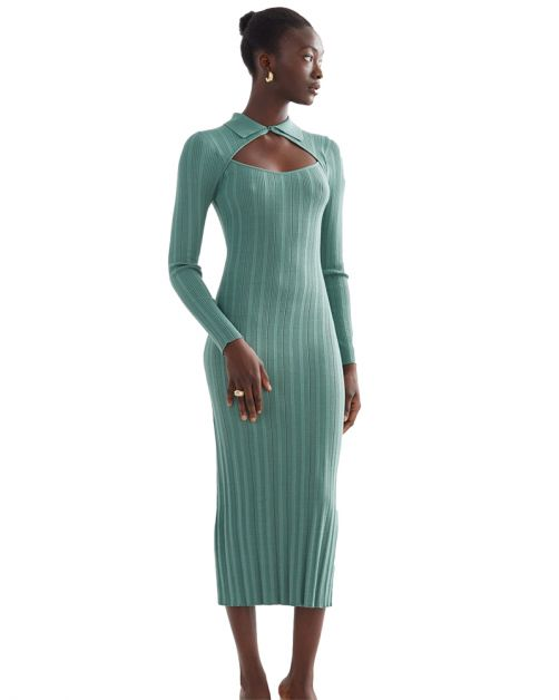 other stories feest jurk kleedjes