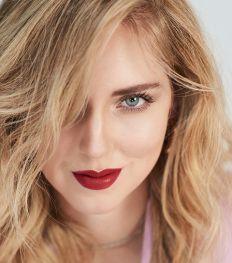 """Interview met Chiara Ferragni: """"sociale media hebben de regels van de modewereld herschreven"""""""
