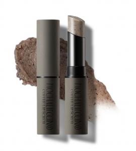 producten voor droge lippen