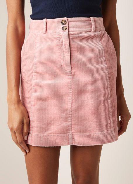 corduroy_skirt_trend_seventies_FW19_styling_